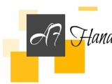 Quality Hand-looms for Retail & Wholesale from AF Handlooms