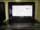 HP G6 CORE I5 2ND GEN LAPTOP