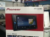 PIONEER USB MIRRORING DVD PLAYER