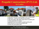 constructions service