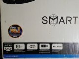 Samsung Smart tv FULL HD 1080p LED SERIES 5 (1500) 42'