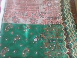 Brand new  Sarees for sale.