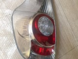 Aqua Tail light - Left