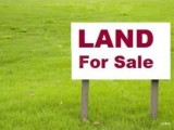 Bare Land Sale Panadura Talpitiya