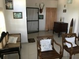 PATTIPOLA HOLIDAY BUNGALOW - seasonal offer 30% OFF TILL NOVEMBER