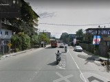 80 Perch Commercial Land for Sale at Koswatta (Kaduwela Road)