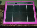 Roland SPD 20 pad for sale