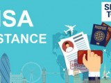 Visa Assistance Services | Silverline Tours Pvt Ltd.