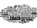 Counselling & Motivational Life Coaching for Adults, Children, Mums & Mums to Be