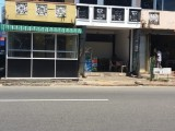 Building for rent - Galle