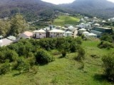 Commercial Land for Sale at Nuwara Eliya