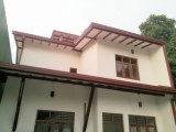 Colombo kottawa new house for sale