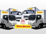 MOVERS IN RAJAGIRIYA