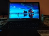 Brandnew Laptop