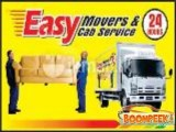 EASY MOVERS - MALABE 0770 470 470