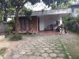 House sale in minuwangoda