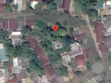 Land for sale  in Mallawapitiya, kurunegala
