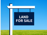 Land for Sale - Kuliyapitiya