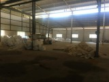 Warehouse/Factory for sale