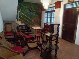 House For Sale In Angoda Kotigawatha