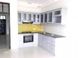 Code 2956 apt for sale nugegoda