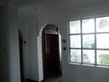 Apartment  for sale in Nugegoda