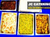 Catering Services In Batticaloa for Affordable Prices