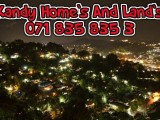 Kandy Homes And Lands
