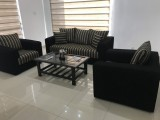 Office Furniture with Sofa Set