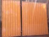 Gate for sale in dehiwela