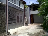 Fully Tiled, Furnished 2 A/C Houses in Nugegoda