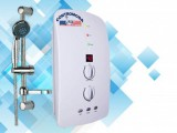 Instant water Heater (RD 25 Model)