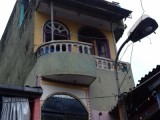 House for Sale at Colombo 12 - Colombo
