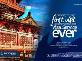 All Kind of Visa Service Provider