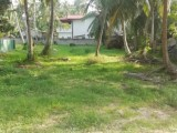 35 perches land for sale in kapungoda jaela