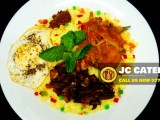 Home Cooked Food Delivery in Batticaloa | JC Catering