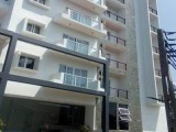 code 3006 apt for sale negombo