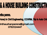 House & Building Construction.