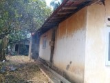 House with Land for sale in Welmilla