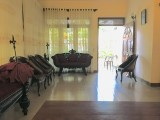 2 storied house for sale panadura