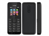 Nokia 105 Refurbished (New)