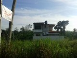 Land for sale in Ambalangoda