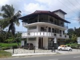Fully Furnished Apartment for Short-Term Rent in Galle