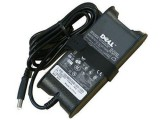 DELL laptop charger power adapter