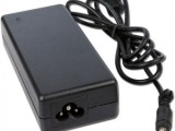 HP laptop chager power adapter