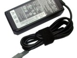LENOVO Laptop Chager Power Adapter