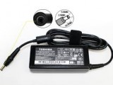 TOSHIBA Laptop Chager Power Adapter