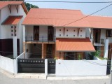 code 3055 house for lease maharagama