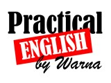 Spoken English (Practical) Classes with Grammar