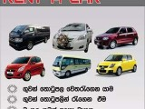 Mega Cabs & Rent a Car